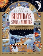 Power Of Birthdays, Stars & Numbers