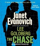 The Chase: A Novel
