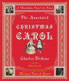 Annotated Christmas Carol