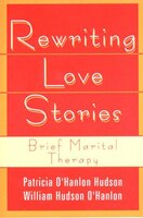 Rewriting Love Stories