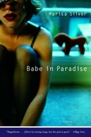 Babe In Paradise Fiction