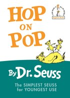 Hop on Pop: 50th Anniversary Edition