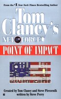 Point of Impact: Net Force 05