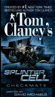 Tom Clancy's Splinter Cell: Checkmate: Checkmate