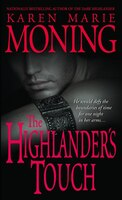 The Highlander's Touch: