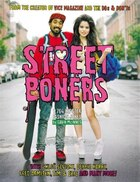 Street Boners: 1,764 Hipster Fashion Jokes