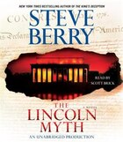The Lincoln Myth: A Novel