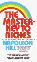Master-key To Riches