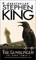 The Gunslinger: (the Dark Tower #1)(revised Edition)