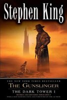The Gunslinger (revised Edition): The Dark Tower I