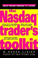The Nasdaq Traders Toolkit