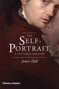 The Self Portrait