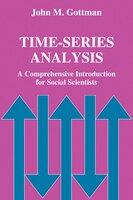 Time-Series Analysis: A Comprehensive Introduction for Social Scientists