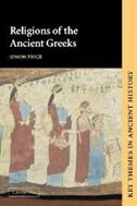 Religions of the Ancient Greeks: RELIGIONS OF THE ANCIENT GREEK
