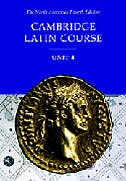 Cambridge Latin Course Unit 4 Student Text North American edition