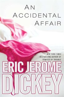 Accidental Affair, An