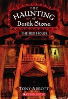 Haunting of Derek Stone #3: The Red House