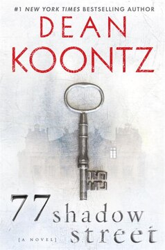 77 Shadow Street: A Novel