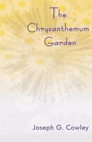 The Chrysanthemum Garden
