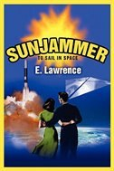 Sunjammer: To Sail in Space