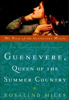 Guenevere, Queen Of The Summer Country: Queen of the Summer Country