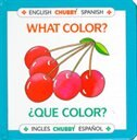 What Color (que Color)