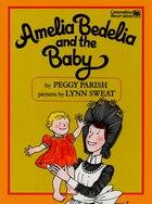 Amelia Bedelia And Baby