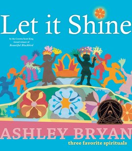 Let it Shine: Let it Shine