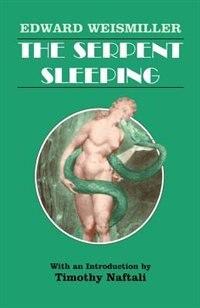 The Serpent Sleeping