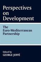 Perspectives On Development: The Euro-mediterranean Partnership