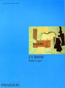 Cubism: Colour Library