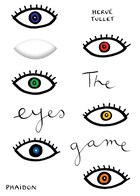 The Eyes Game