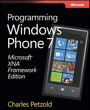 Microsoft Xna Framework Edition: Programming Windows Phone 7