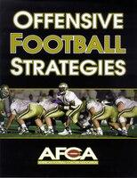 Offensive Football Strategies