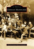 German Milwaukee