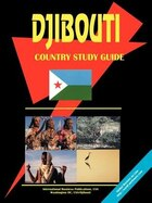 Djibouti Country Study Guide