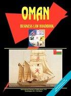 Oman Business Law Handbook