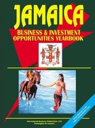 Jamaica Business and Investment Opportuniyies Yearbook