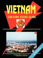 Vietnam Country Study Guide
