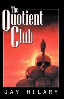 The Quotient Club