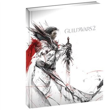 Guild Wars 2 Limited Edition Guide