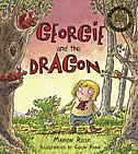Georgie and the Dragon