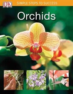 Simple Steps Orchids