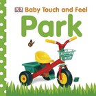 Baby Touch And Feel Park