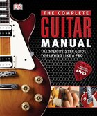 Complete Guitar Manual