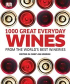 1000 Great Everyday Wines