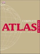 Complete Atlas Of The World 2e