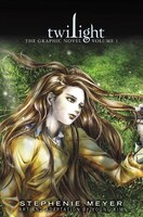 Twilight: The Graphic Novel, Vol. 1: Volume 1