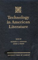 Technology In American Literature