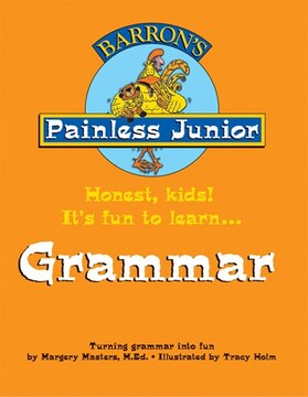 Painless Junior: Grammar